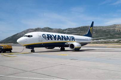 Covid-19 Market Update by Ryanair Holdings Plc