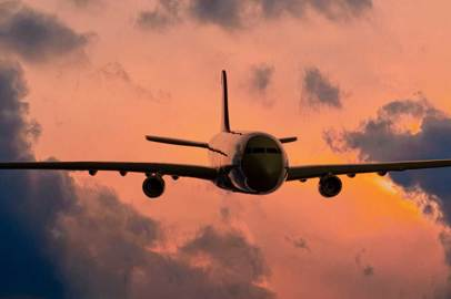 EASA issues safety directive to combat spread of COVID-19 via airline travel