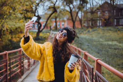 The most trending stays for Instagram lovers