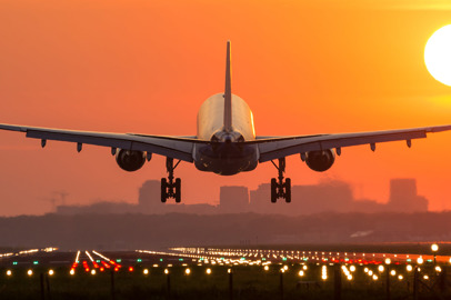 IATA. Slow recovery needs confidence boosting measures