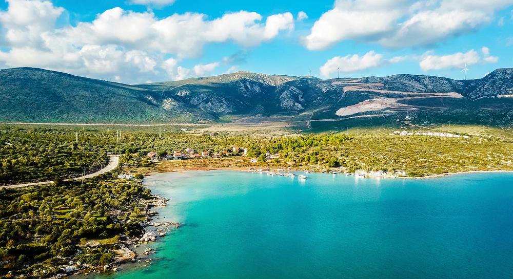 Izmir Places To Visit