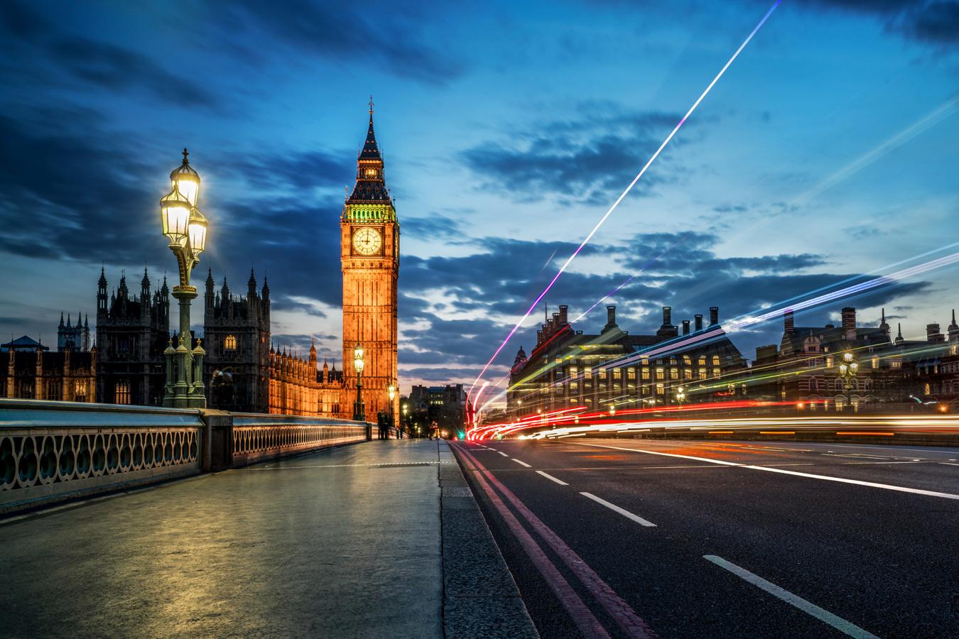 галушка лондон двигающаяся картинка нас метро