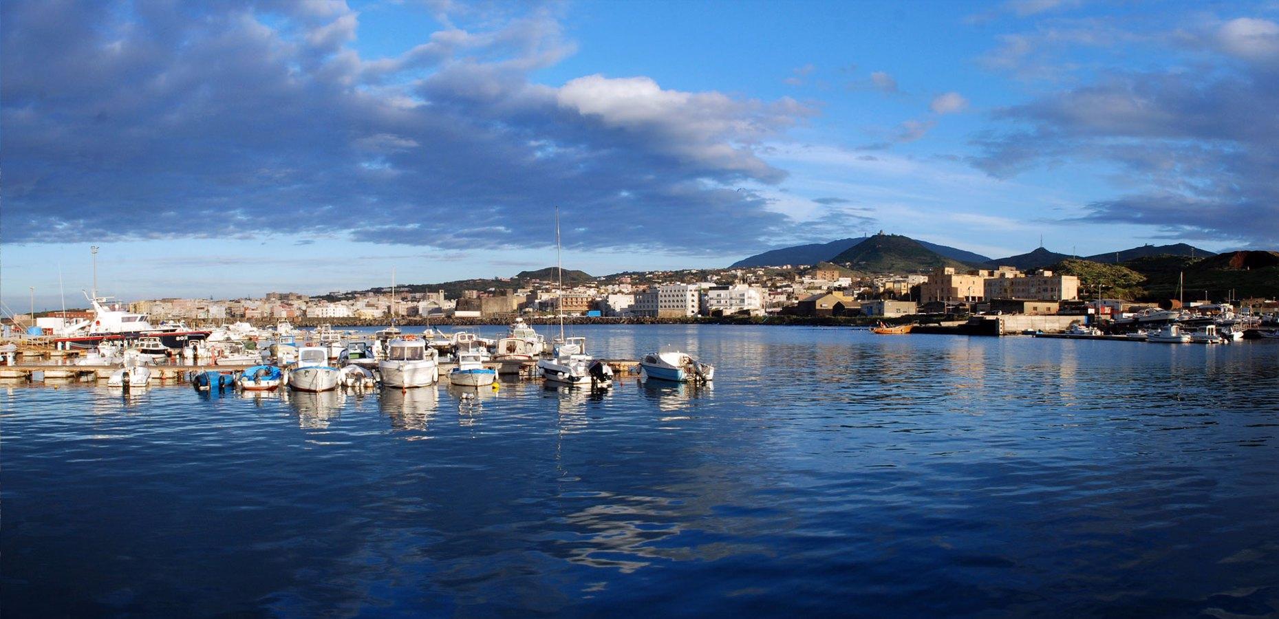 Pantelleria, cosa visitare?