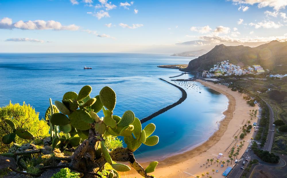 Tenerife, cosa visitare?