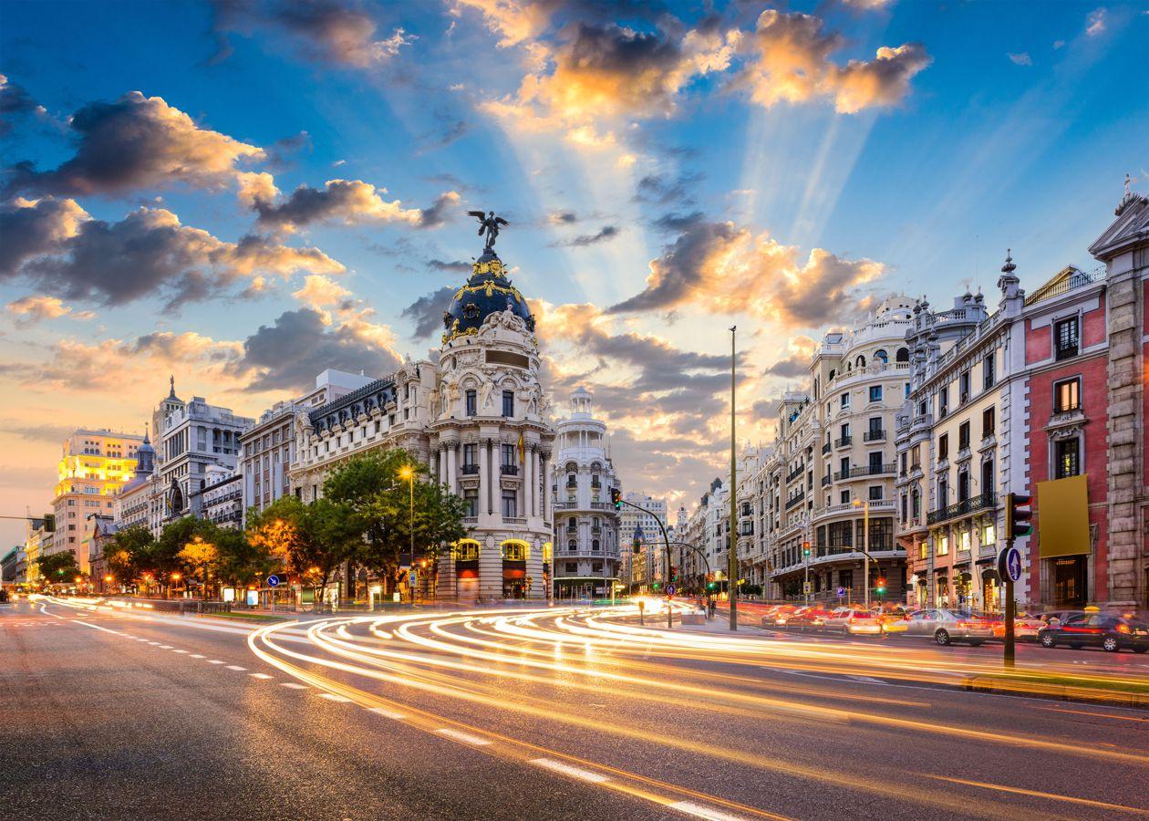 siti di incontri Spagna Madrid Halo 3 ODST scontro antincendio