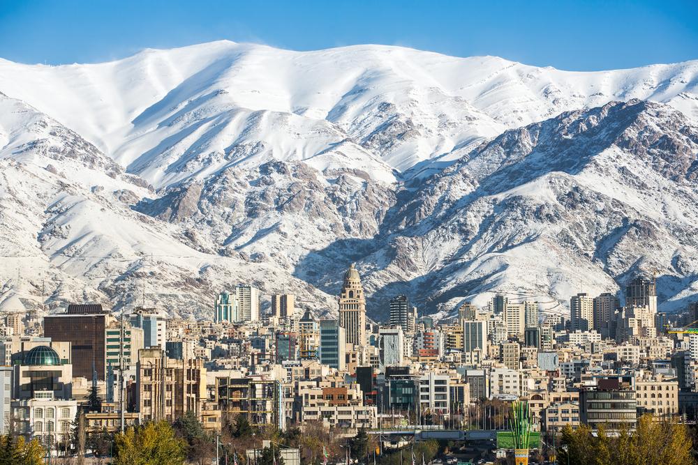 Dating Sites Teheran dating show kalt Studs