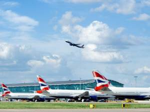 Heathrow: le mete di vacanza per l'estate partendo da Londra