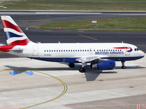 British Airways celebra la leggenda dei Queen