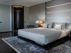Hotel 5 Stelle a Milano