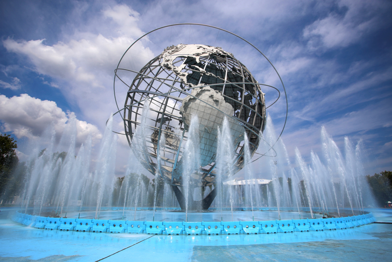 New York Places To Visit