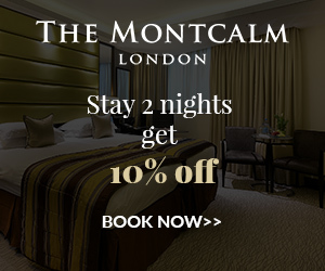 The Montcalm Hotel Londra Offerta EN 8Bottom Home, Destinazioni, News news, PostNews