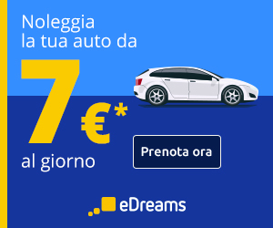 eDreams noleggio IT Airport_HowToGet_4xS,Destination_Tour_4xS,Airline_Bottom_8xS
