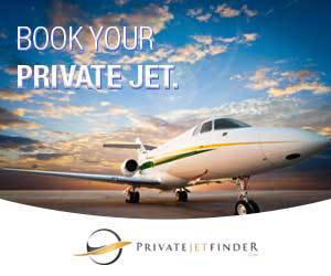Lusso Jet Finder IT - LuxuryPost_News, LuxuryPost_Bottom, LuxuryPost_Bottom