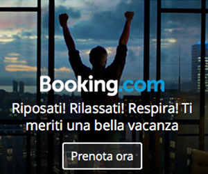 Booking 3 it