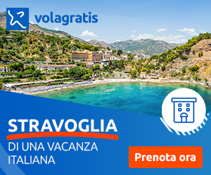 Volagrais Italia It