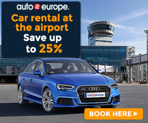 AutoEurope IT Airport_HowToGet_4xS,Destination_Tour_4xS,Airline_Bottom_8xS