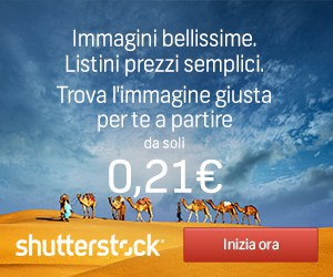 Shutterstock IT 8Bottom Home, Destinazioni, News, PostNews