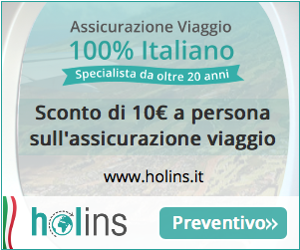 Holins assicurazione viaggio IT Destination_WhereToGo_4xS,Airport_Bottom_8xS