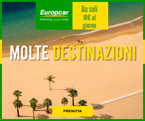 Europcar molte destinazioni IT Airport_HowToGet_4xS,Destination_Tour_4xS,Airline_Bottom_8xS