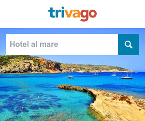 Trivago Hotel mare IT 8Bottom Home, Destinazioni, News Middle, PostNews