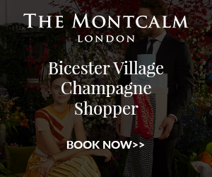 The Montcalm Luxury LuxuryPost_News_4xS,LuxuryPost_Bottom_8xS,LuxuryPost_Bottom_8xS