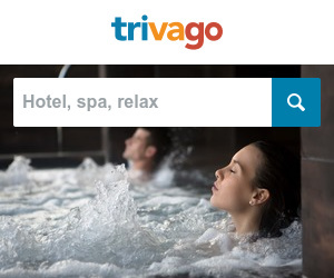 rivago Spa Hotel IT EN 8Bottom Home, Destinazioni, News, PostNews
