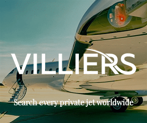 Villiers Jet 1 Luxury LuxuryPost_News_4xS,LuxuryPost_Bottom_8xS,LuxuryPost_Bottom_8xS