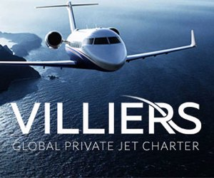 Villiers Jet 2 LuxuryPost_News_4xS,LuxuryPost_Bottom_8xS,LuxuryPost_Bottom_8xS