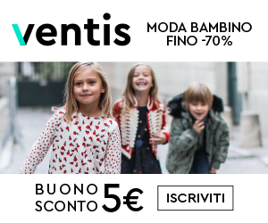 Ventis Bambini IT 8Bottom Home, Destinazioni, News, PostNews
