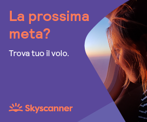 Skyscanner IT