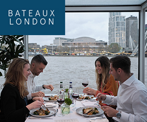 Bateaux London cena battello Destination_Tour_4xS