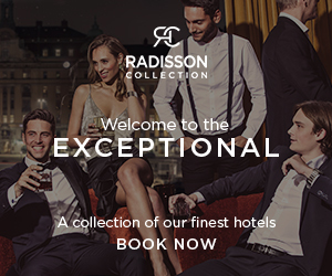 Radisson Hotels Luxury LuxuryPost_News_4xS,LuxuryPost_Bottom_8xS,LuxuryPost_Bottom_8xS