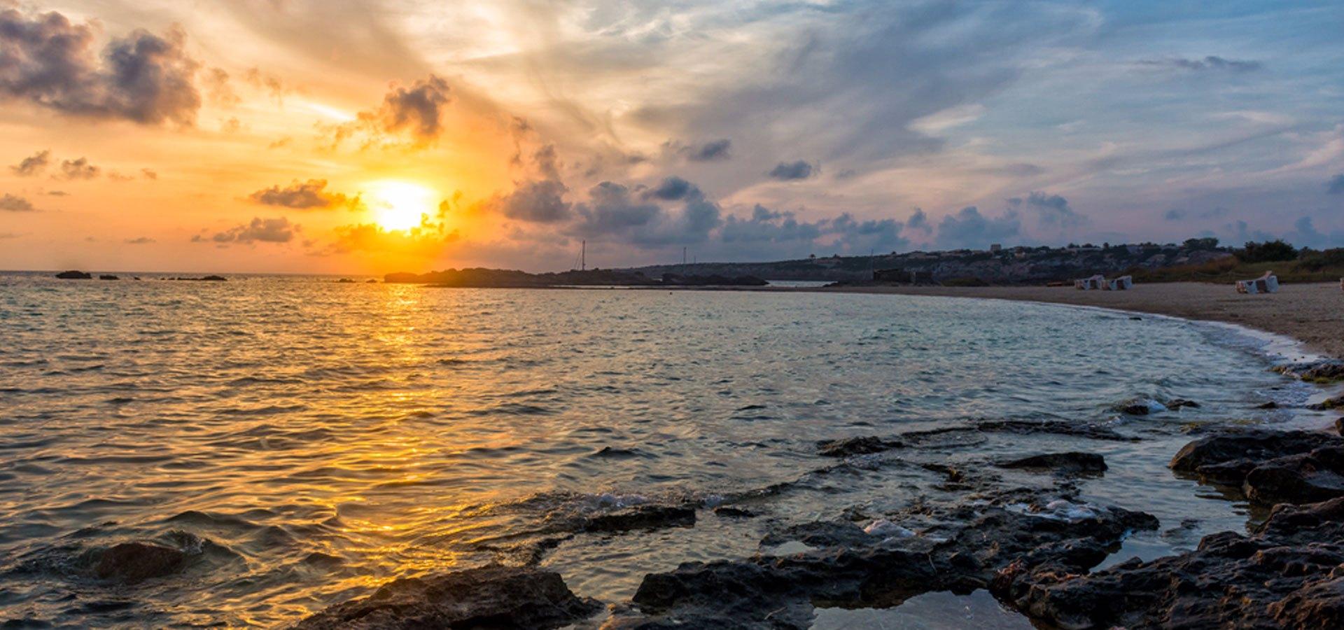 Cosa fare a Formentera?