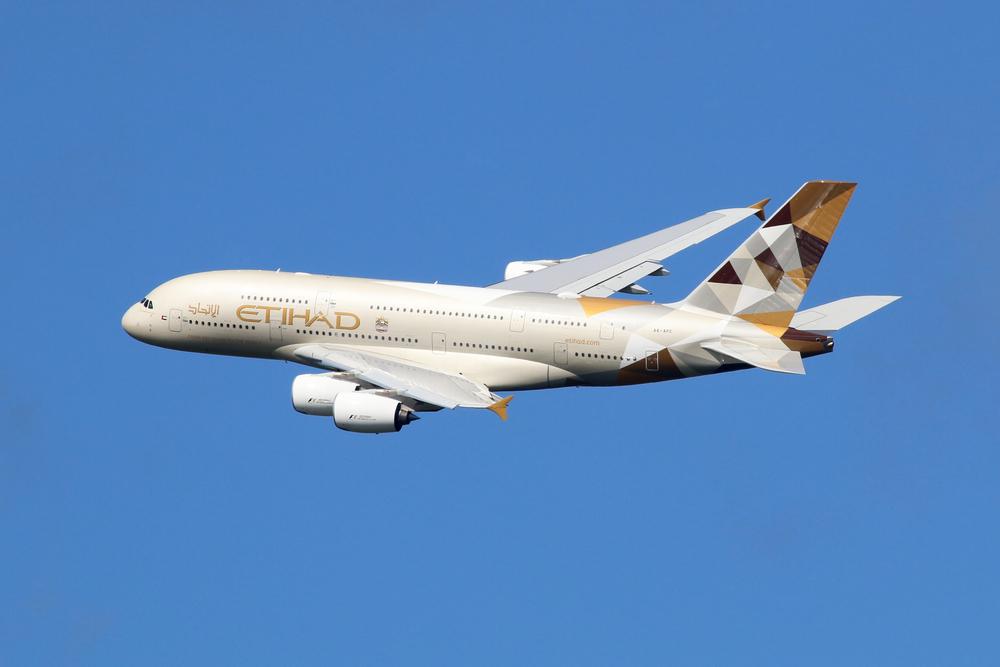 sito di incontri dei dipendenti della compagnia aerea creare un profilo per incontri online
