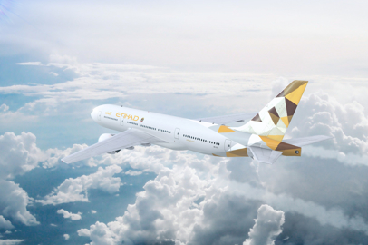 Offerte Etihad Airways