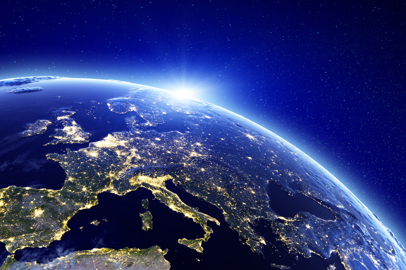 Il futuro dello spazio: Grottaglie Spaceport for Europe