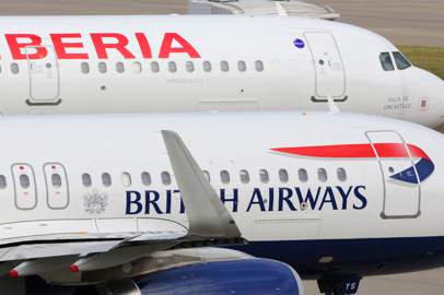 British Airway e Iberia raggiungono l'accordo NDC con Travix